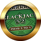 Play free Blackjack 52