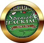 Play free Spanish Blackjack